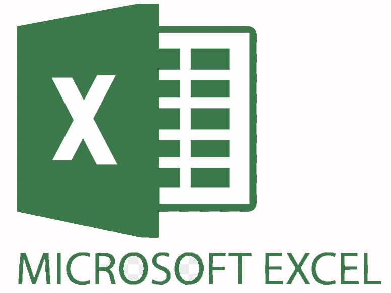 MS-Excel