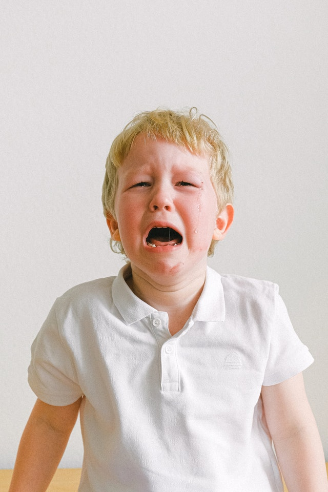 ADHD - my pediatrician Murphy tx