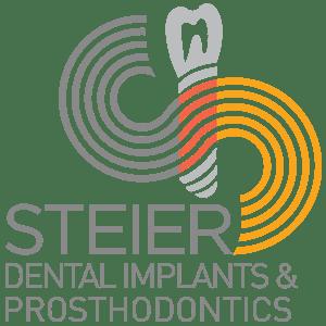 Steier Dental Implants & Prosthodontics