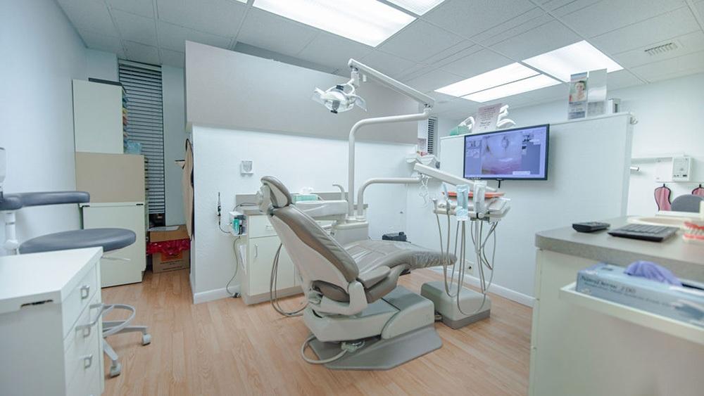 Steier Dental Implants & Prosthontics