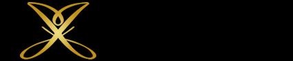 Jessica James Music Logo