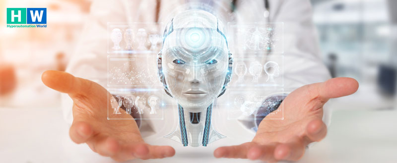 role of RPA in digital business against covid-19