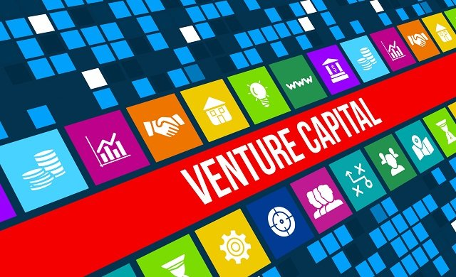 Venture capitalists should think before investing in RPA tools