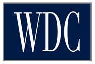 WDC Kitchen & Bath Center