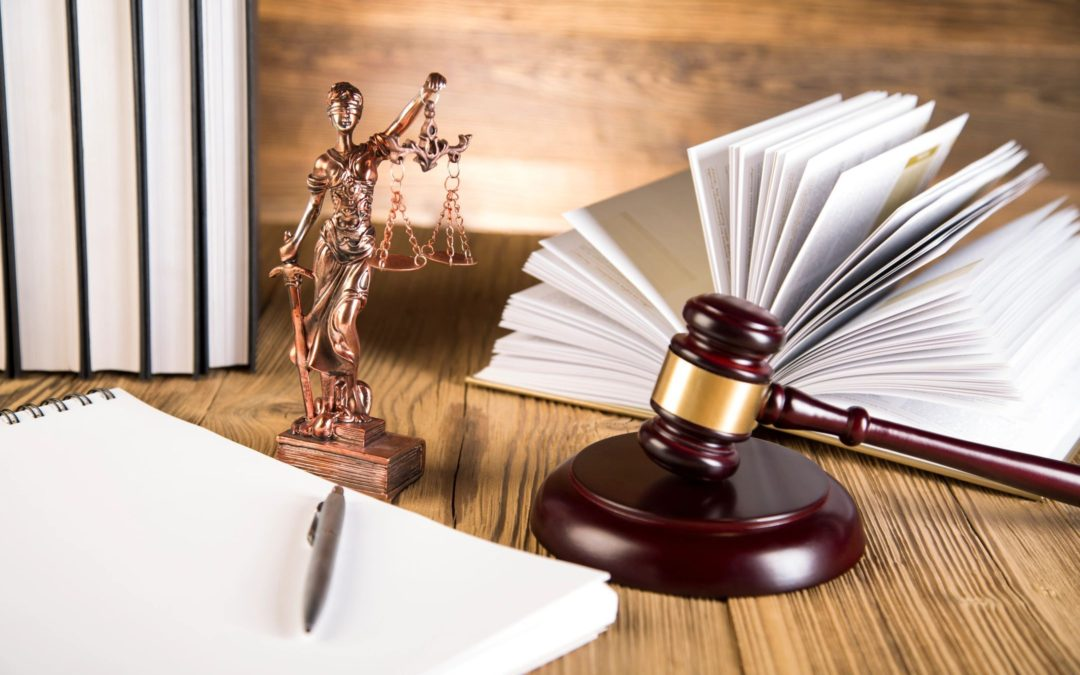 Rule 36 Judgment May Support Finding of Collateral Estoppel