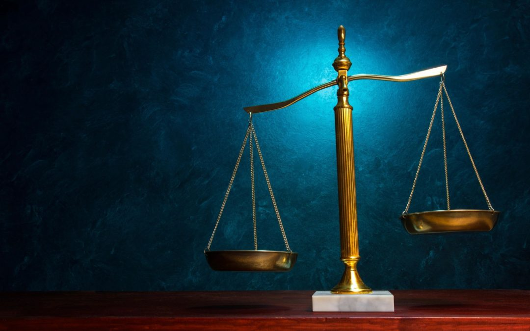 Typical Supplier/Co-Defendant Is Not An RPI Or Privy
