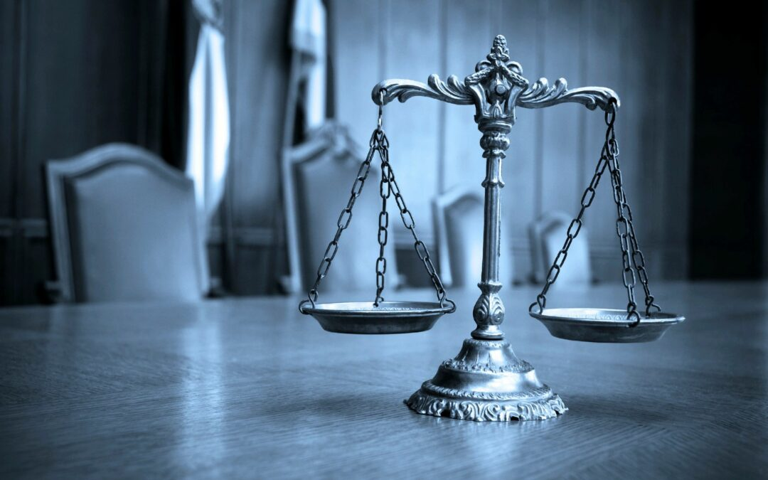 District Court Extends IPR Estoppel To Non-Petitioned Invalidity Grounds