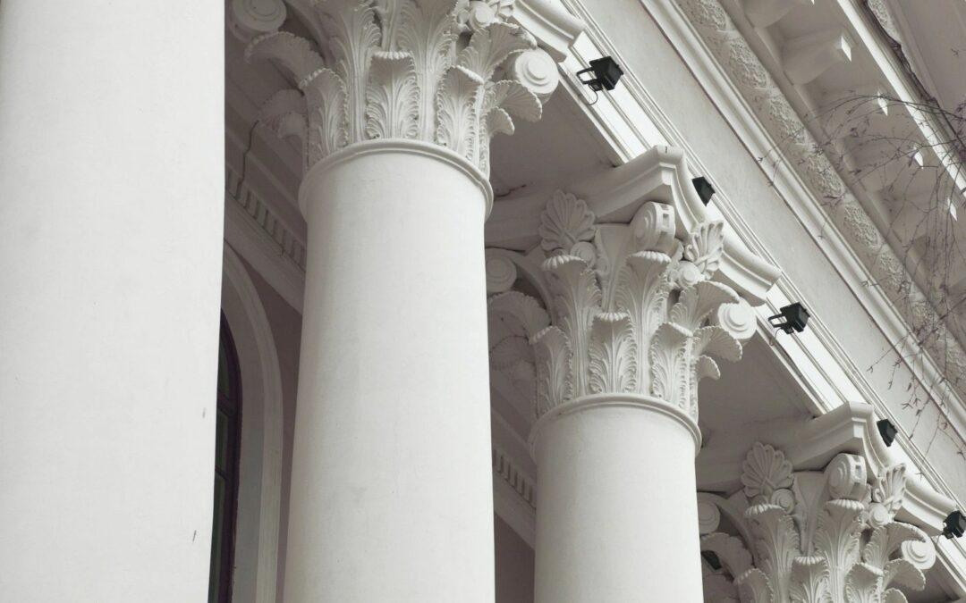 PTAB Makes Precedential Its Heightened Scrutiny Of Amended Claims In IPRs