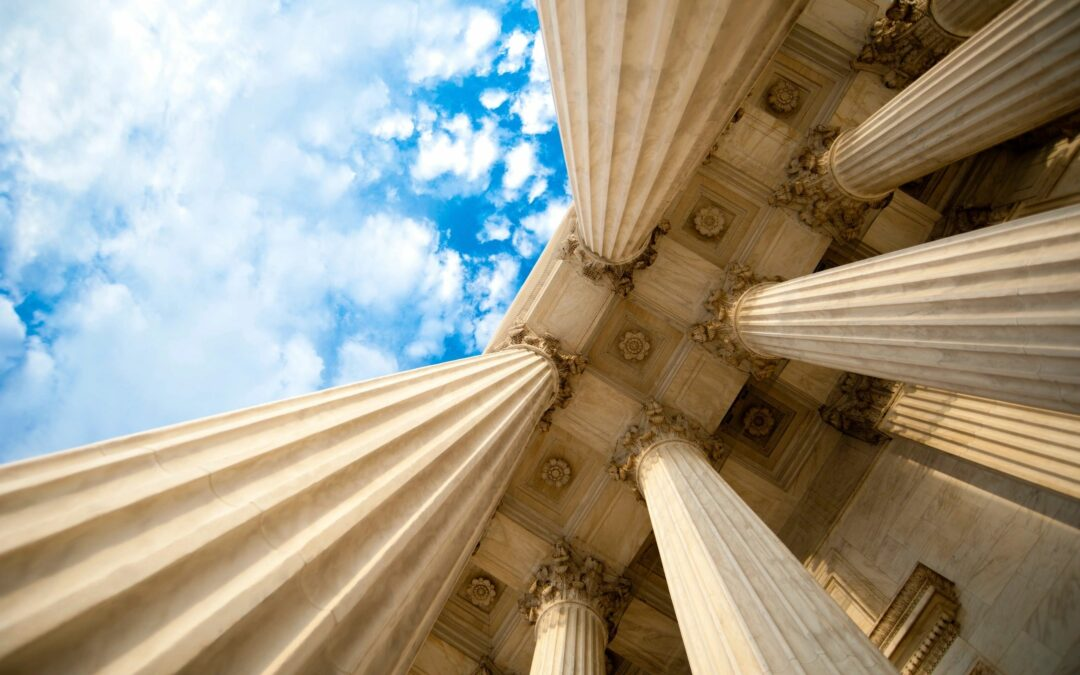 Supreme Court To Decide Appealability of PTAB's Time-Bar Determinations