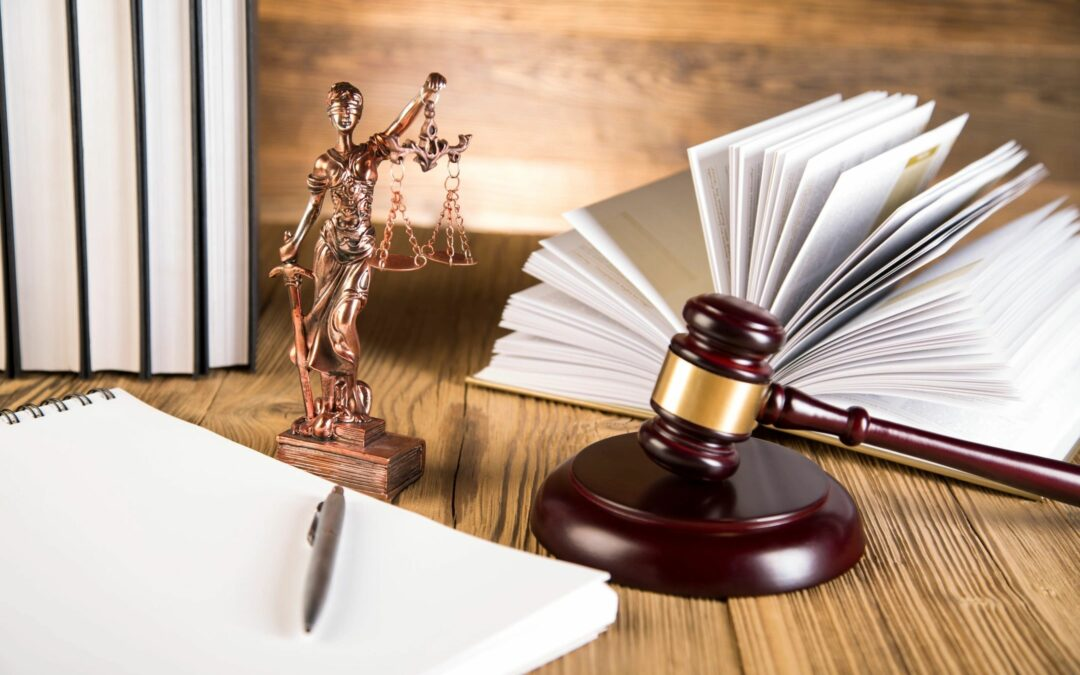 District Court Stays After SAS – Simplified Or Not?