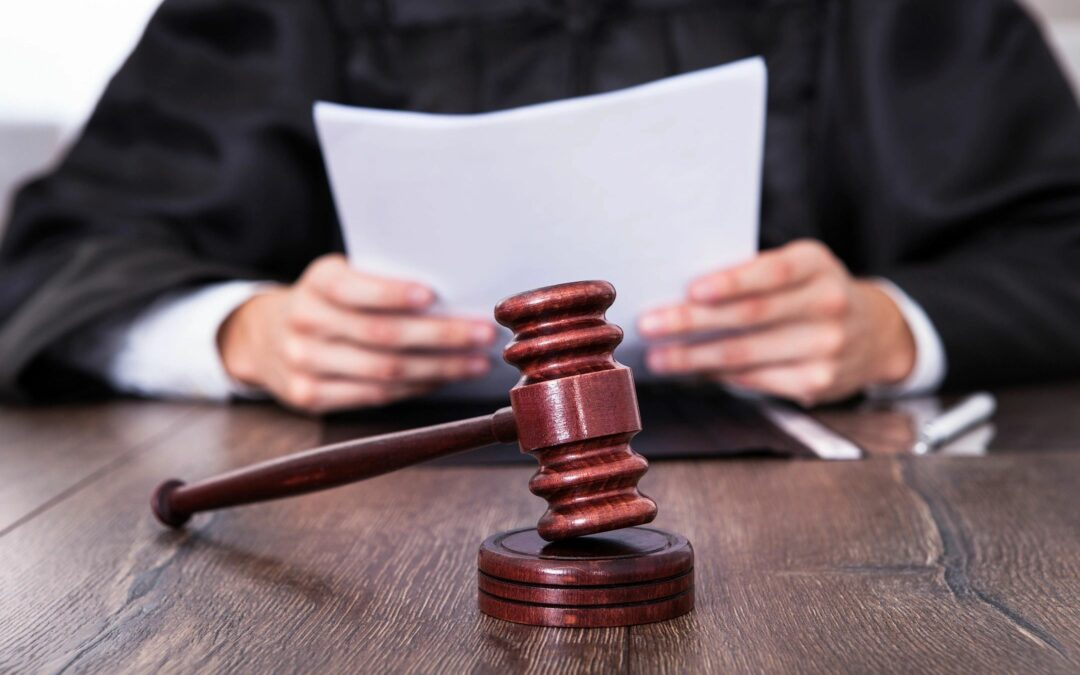 Preemptive Declaratory Judgment Invalidity Counterclaims Trigger Statutory Bar