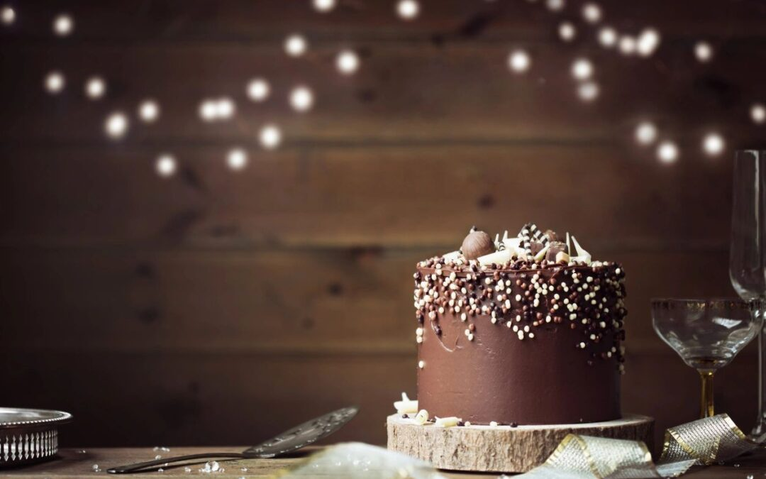 Court Allows Accused Infringer's Have-Cake, Eat-Cake Patent Invalidity Strategy