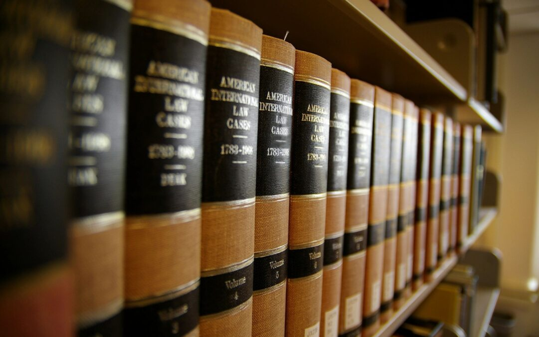 Interference Estoppel Precludes All Arguments That Could Have Been Raised