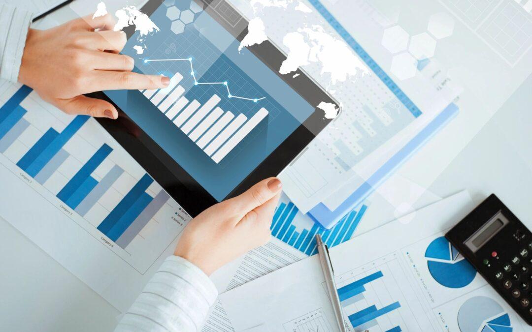 PTAB Statistics Through Eleven Months of FY2021
