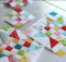 Patchwork Quilt Block | Free Pattern