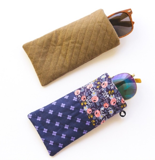 his and hers sunglasses cases