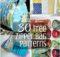 Free Zipper Bag Tutorials | Sewing with Scraps