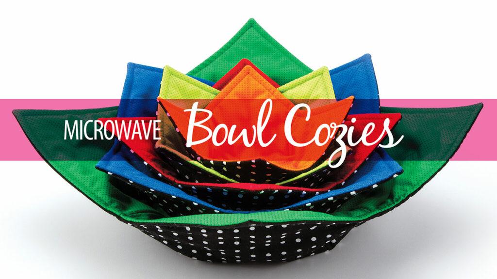 Microwave-Bowl-Cozies-Video-Class