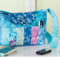 Batik Bag Sewing Pattern and Video Class