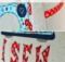 Free Motion Applique Sewing Machine Cover Tutorial