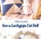 Cat Doll Online Sewing Class