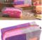 Online Sewing Class Zipper Bag Tutorial