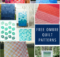 Easy Ombre Quilts to Sew