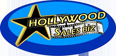 Hollywood Sales Biz