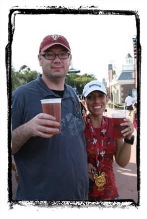 victory-beer