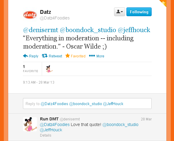 DatzTweet_OscarWilde