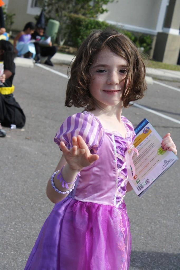 Emma_Rapunzel2011