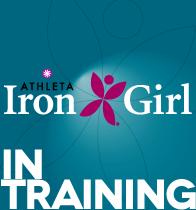 Iron Girl in Training_badge