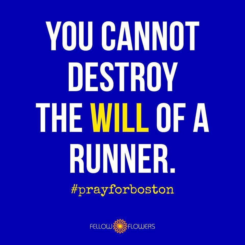 Prayers4Boston