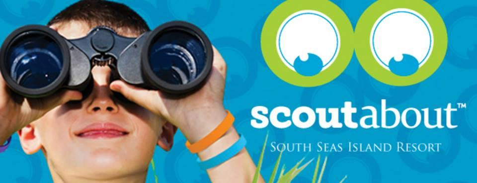 ScoutAbout_logo