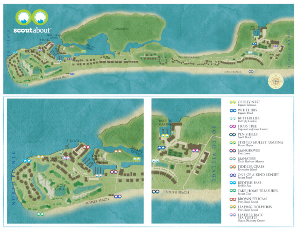 ScoutAbout_map