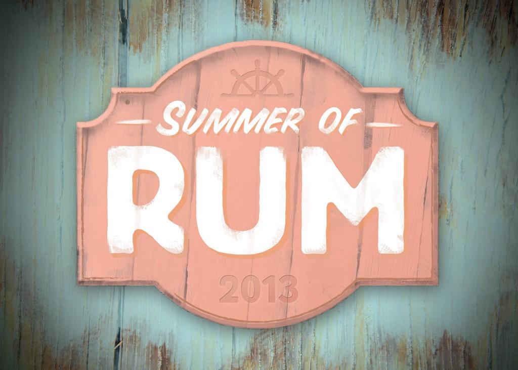 SummerofRumFest