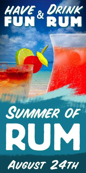 SummerofRumFest_drinks