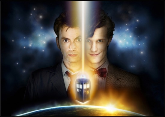 10th11thDoctor