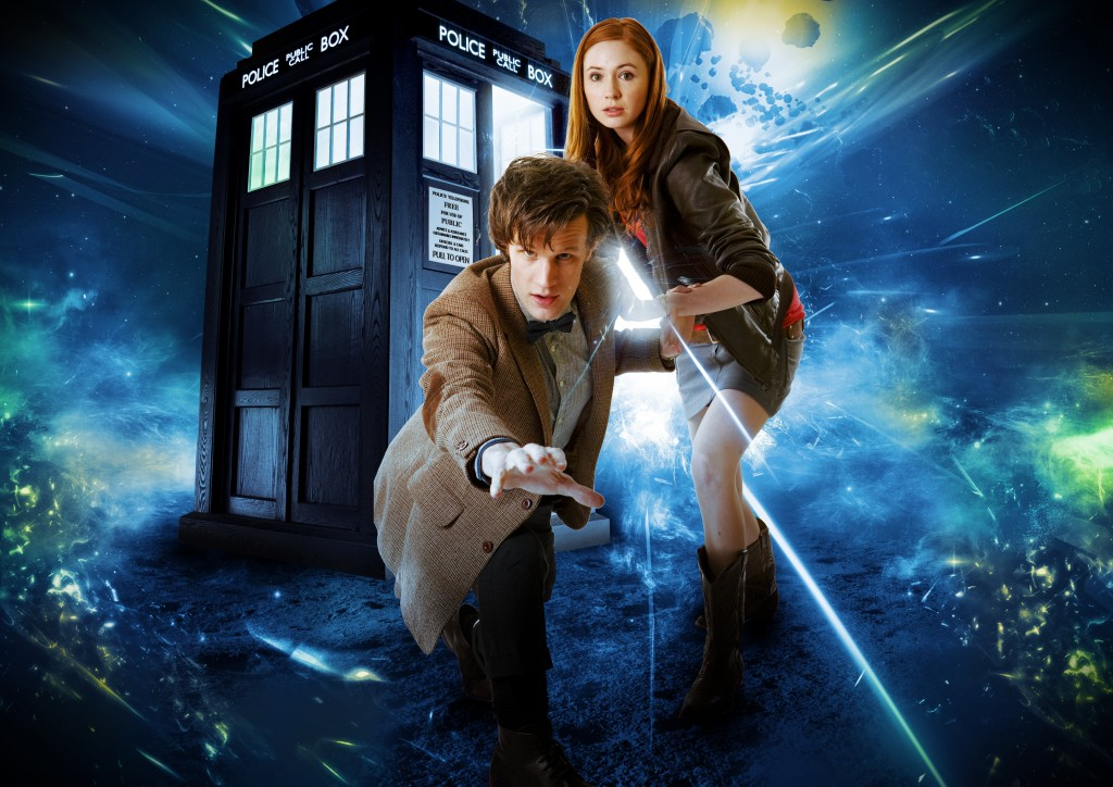 11thDoctor_Amy