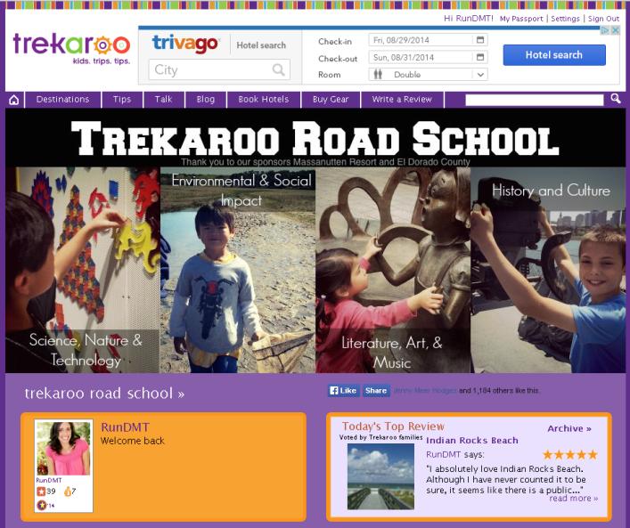 trekaroo_TopReview8-24
