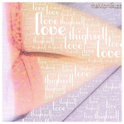LoveThighSelf