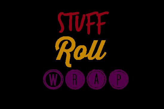 Stuff-Roll-and-Wrap-SundaySupper