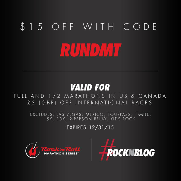 RocknBlog_Code-RUNDMT