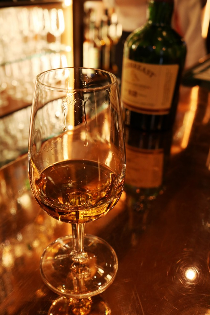 Temple Bar - Whiskey Tasting2