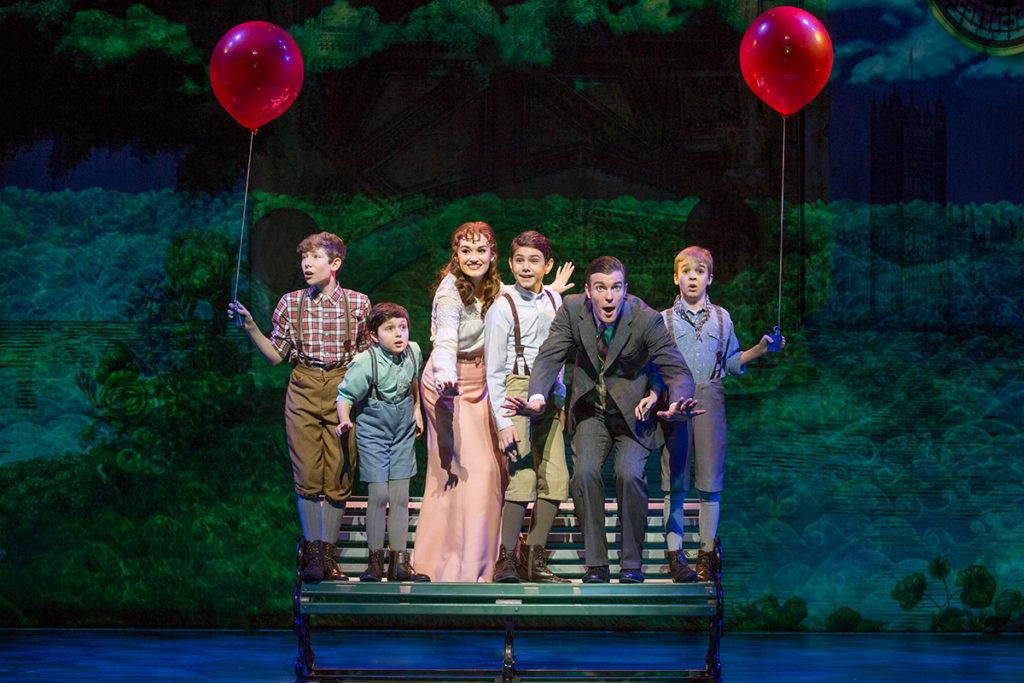 Finding Neverland Tour_barrie-boys