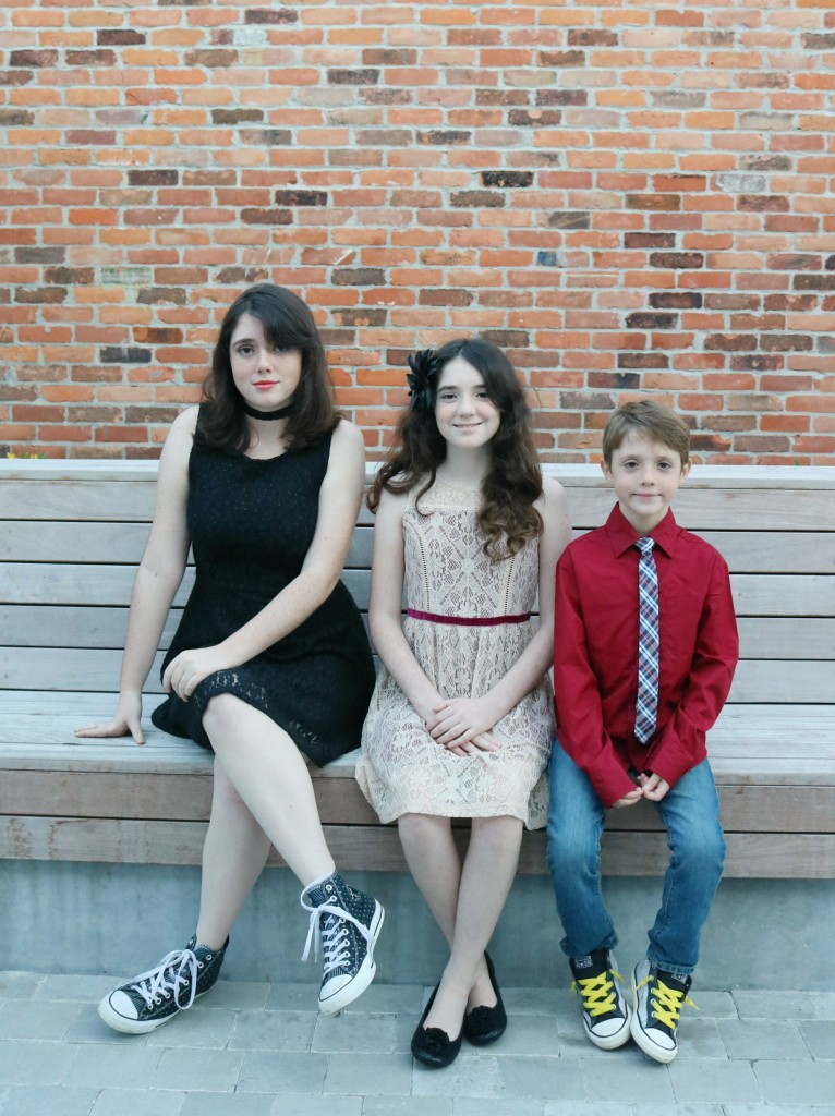 kids-Christmas 2017-cropped