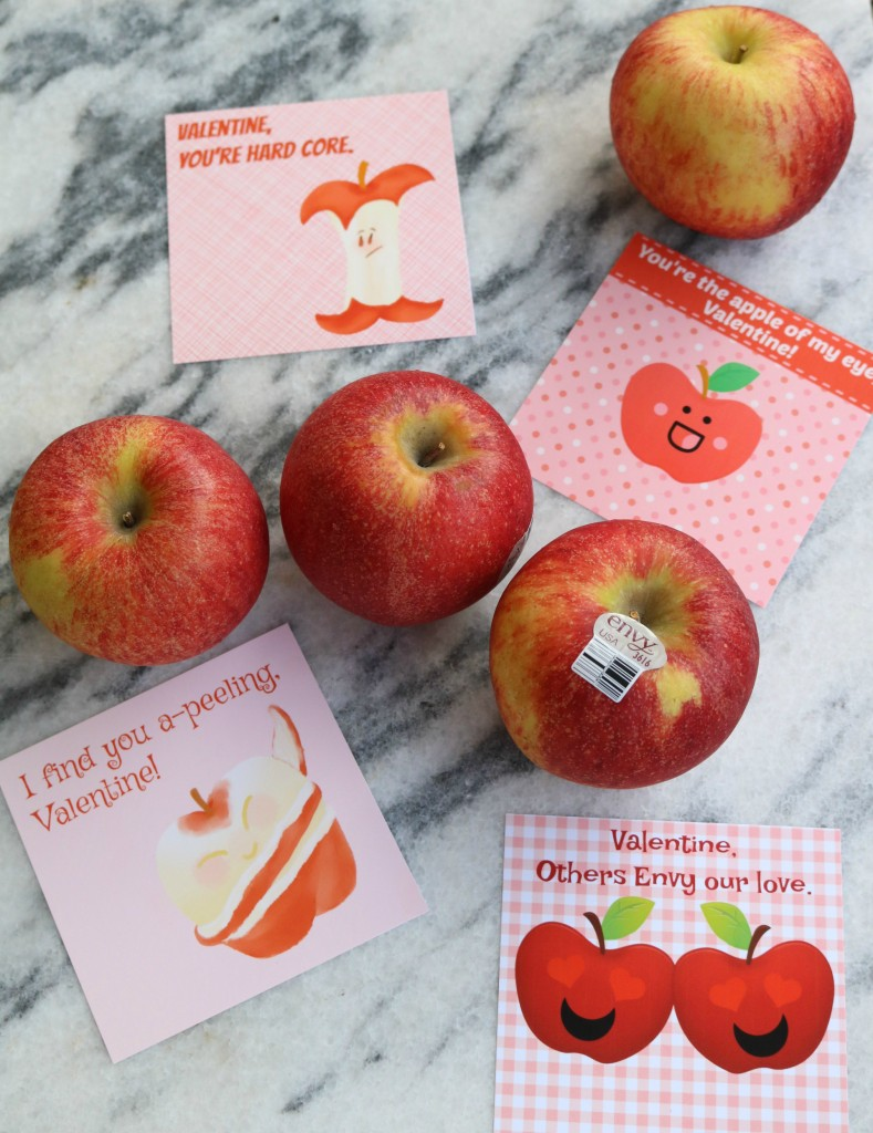 Envy Apple Valentines-2