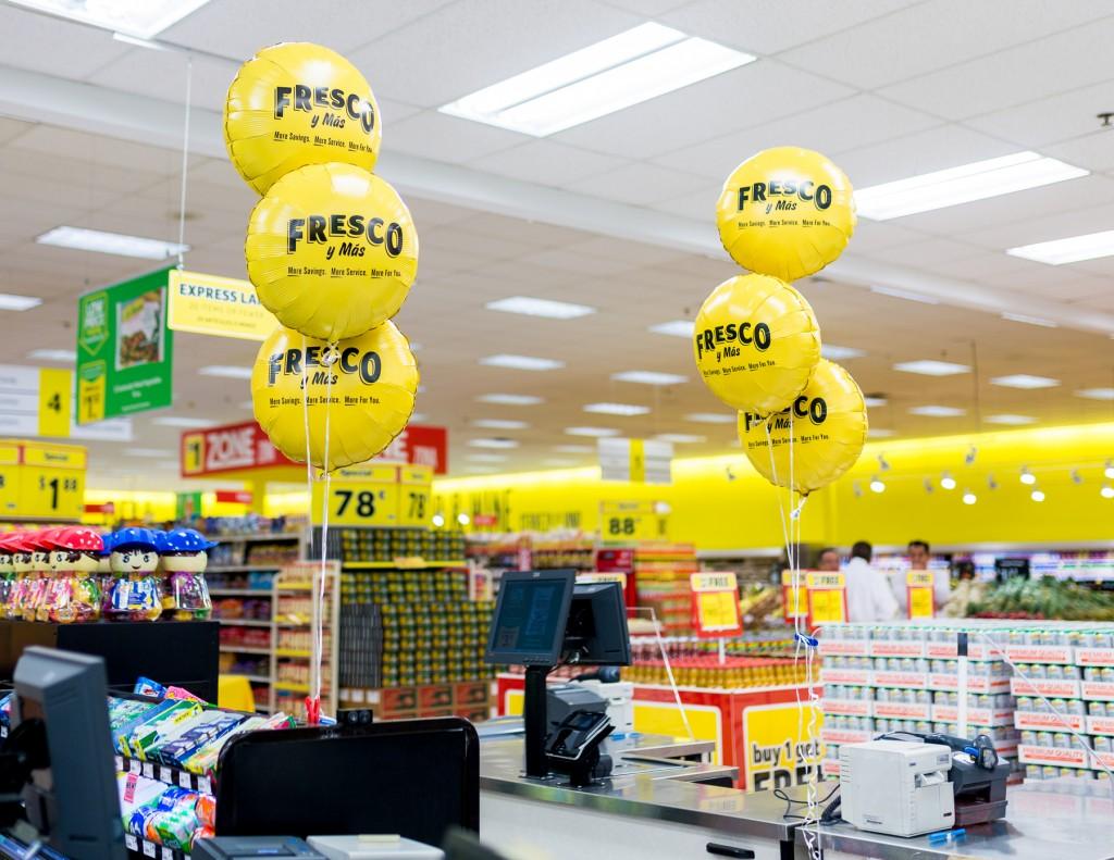 Fresco Y Mas_Front of Store