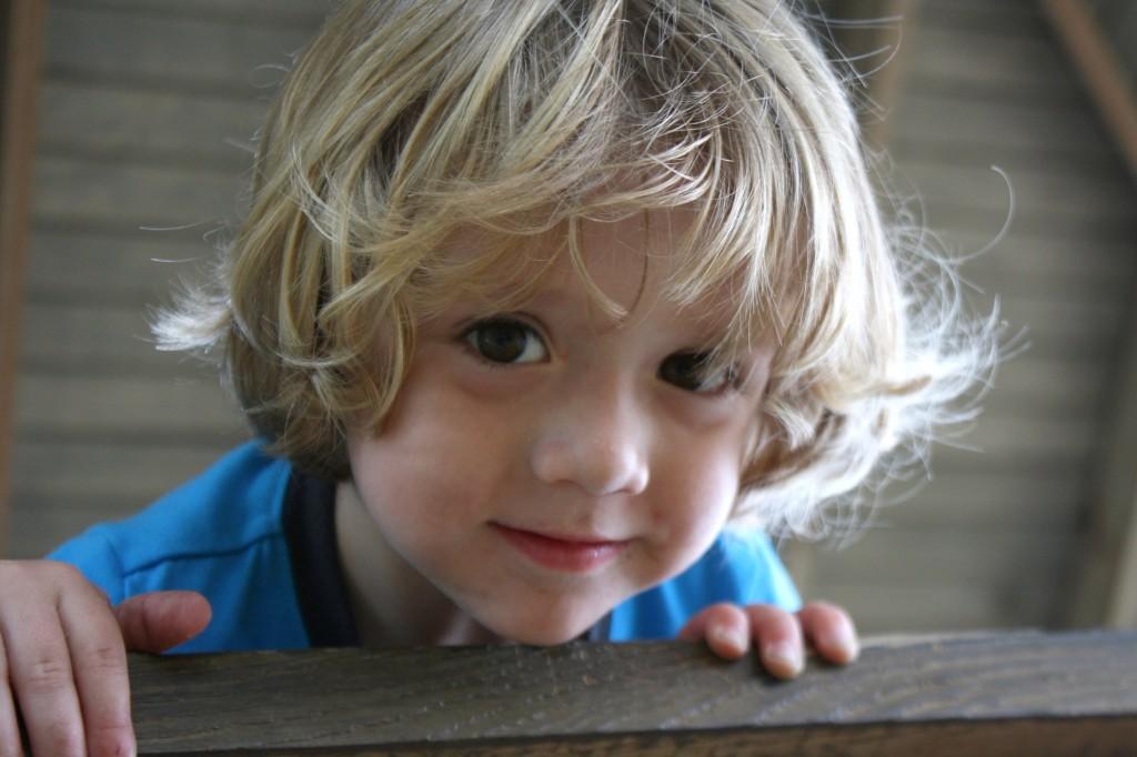 Liam- age 2
