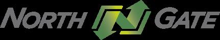 North Gate Logo